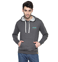 Great Lakes Men Hoodie
