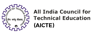 All India Council for Technical Education