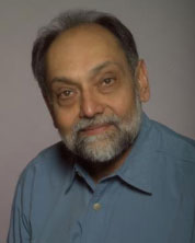 Dr. Prabhakant Sinha