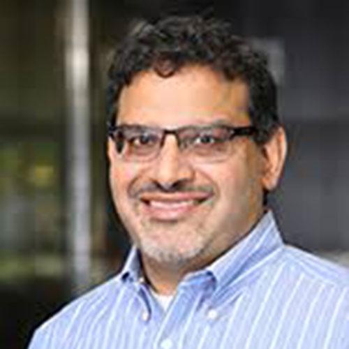 Dr Sudhakar Balachandran