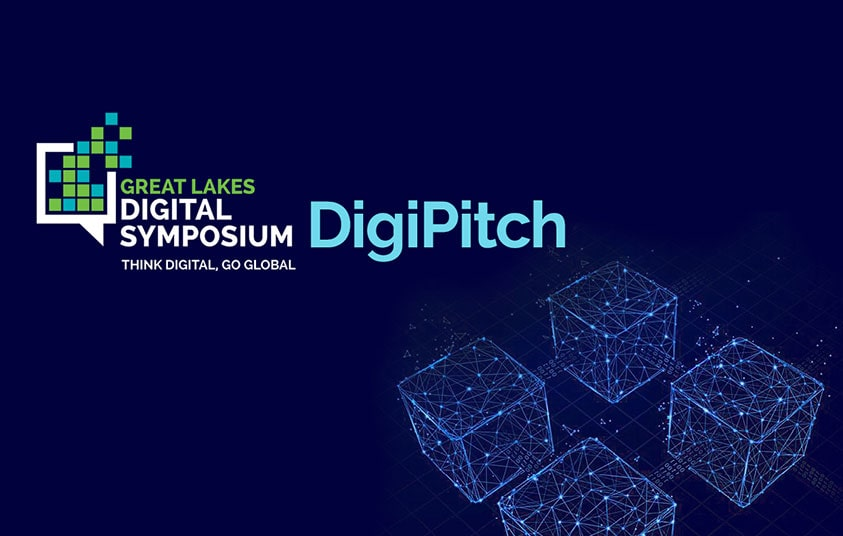 Digipitch
