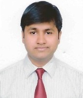 Mr. Naveen Agarwal