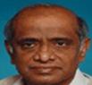 Dr. V.S. Arunachalam