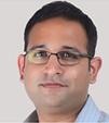 Nitin Madhavan