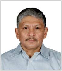 Arjun Chakraverti