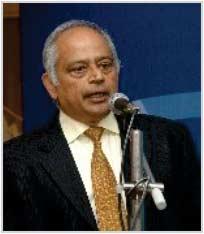 Ashok Vasudevan